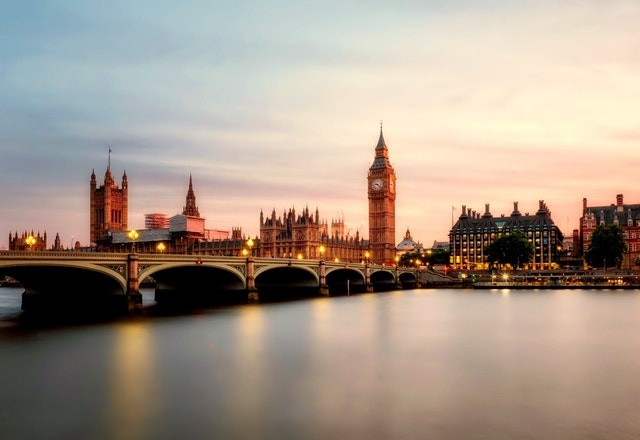 How To Get The Most From A Visit to London