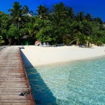 Maldives: Your Next Beach Holiday Destination