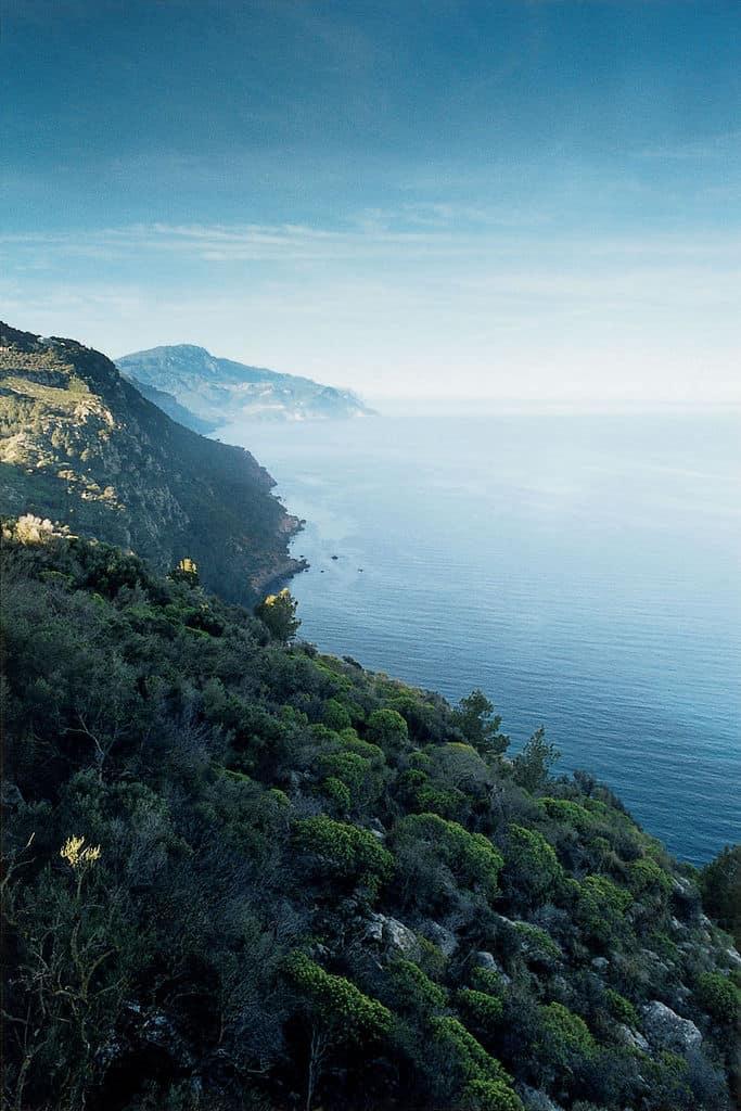New Year, New Destinations: Majorca