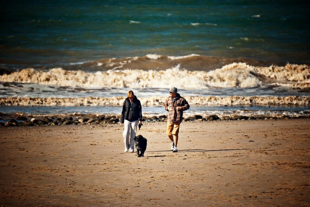 Retiring into adventure: don't lose the spirit of travel