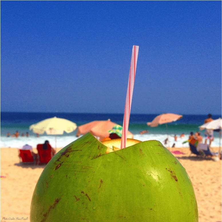 Plan a Post-Holiday Vacation