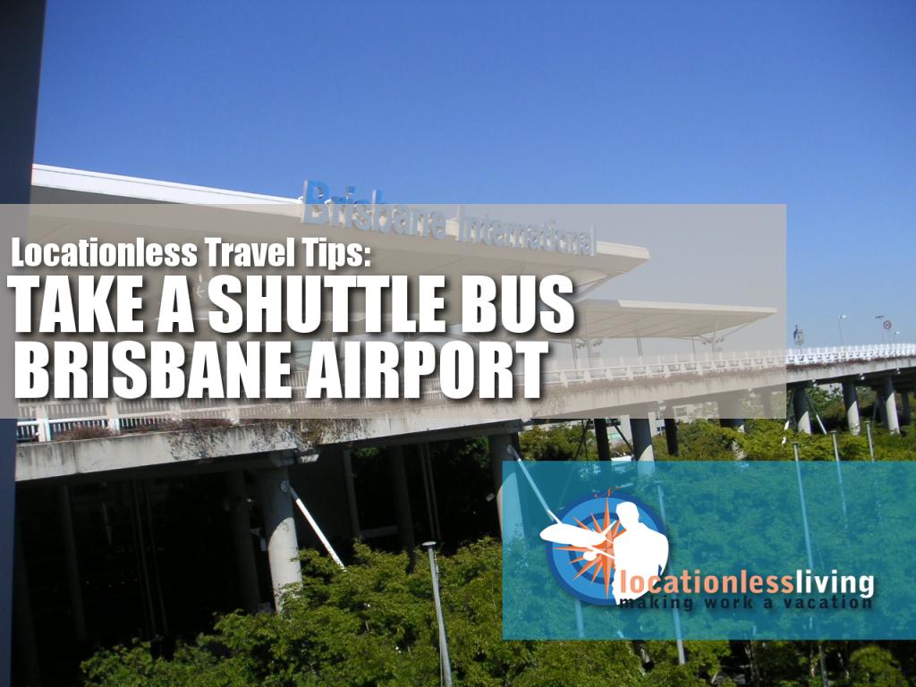 LL_Brisbane Airport