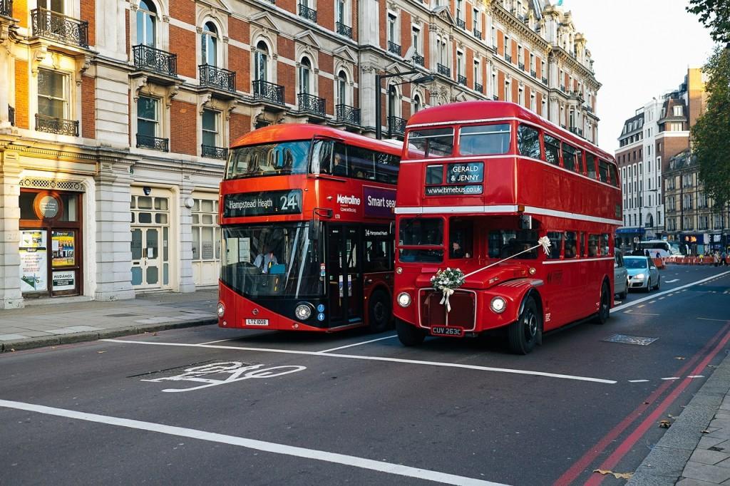 london-590114_1280