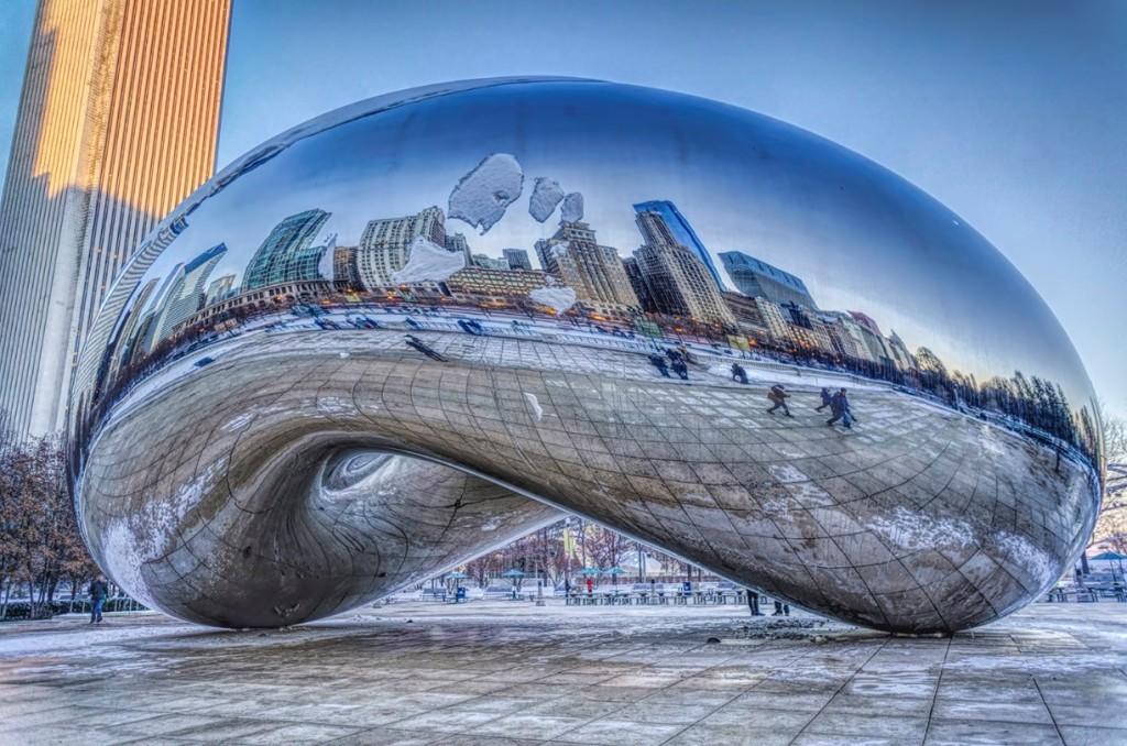 LL_ChicagoEgg