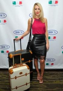 Kier+Mellour+BRIC+Luggage+Event+LA+zxb607ORAhol