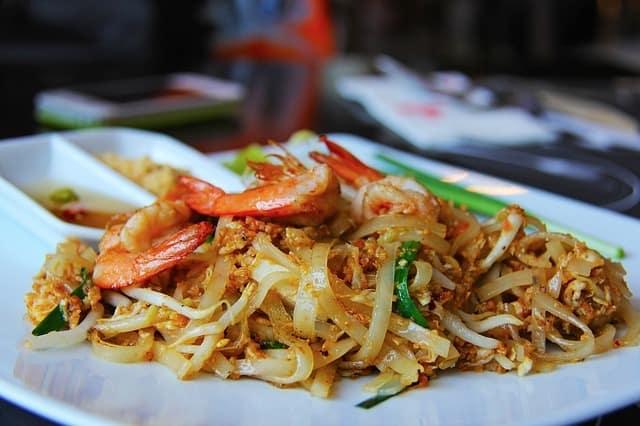 Visit Bangkok like a Local