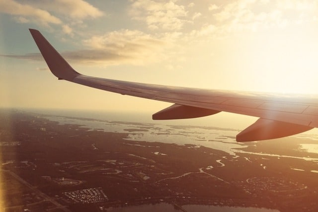 Top Tips to Getting the Best Online Flight Deals