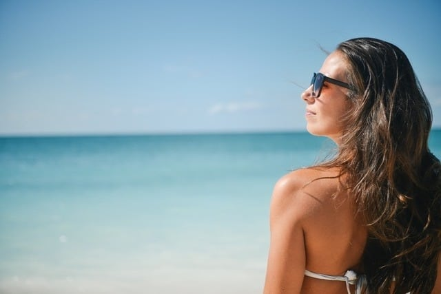 How to Get the Best Summer Holiday for the Best Price