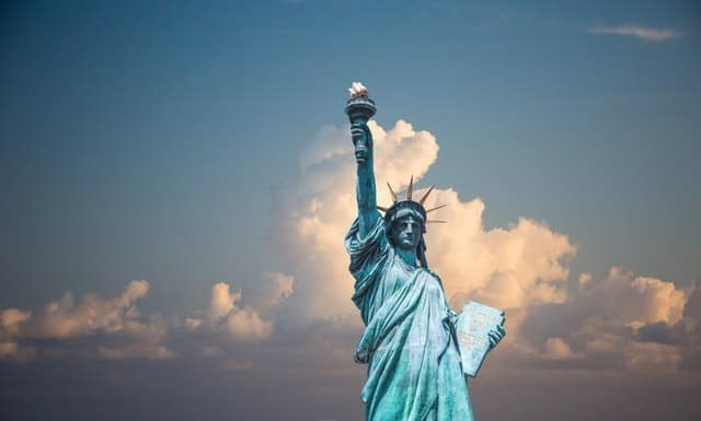 How to Apply for a US visa if you are Chinese