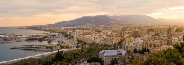 Why is Spain Ideal for Inexperienced Adventure Travellers?