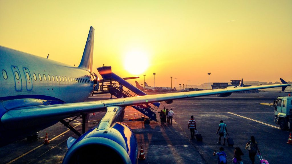 Why Hotel Airports Are Unpopular And Why The Reasons Are Garbage
