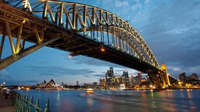 10 Things That Surprise New Tourists In Australia