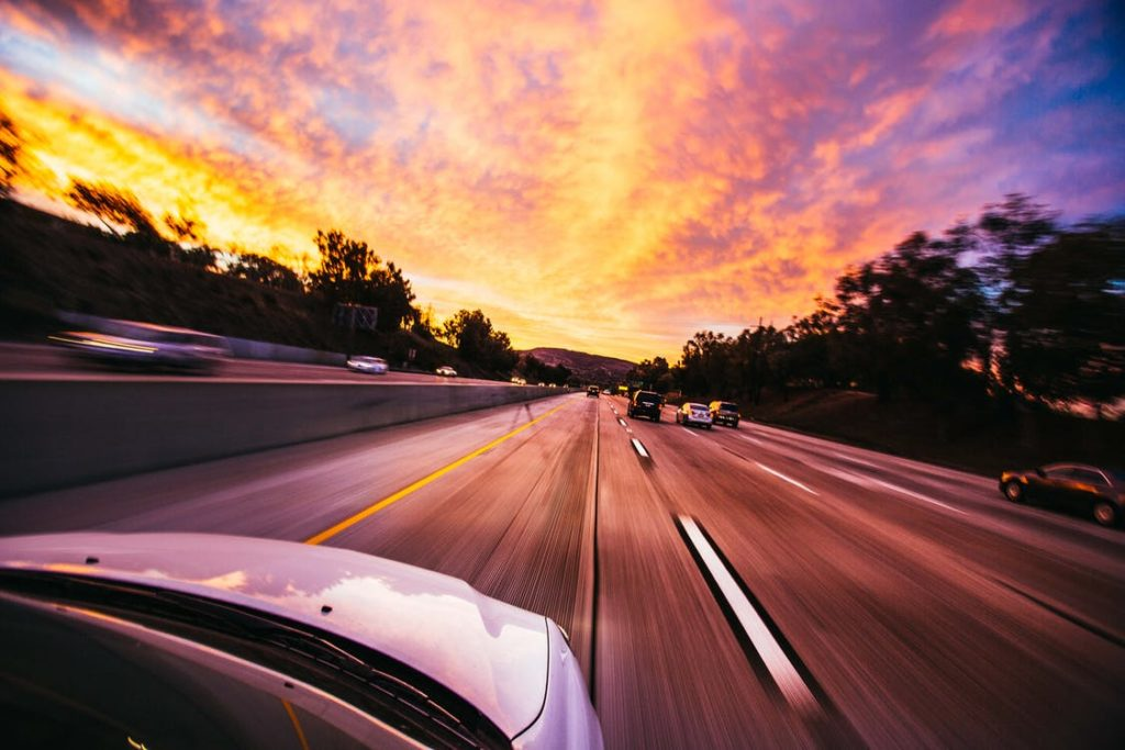 7 Travel Tips for Driving on the Left Side of the Road