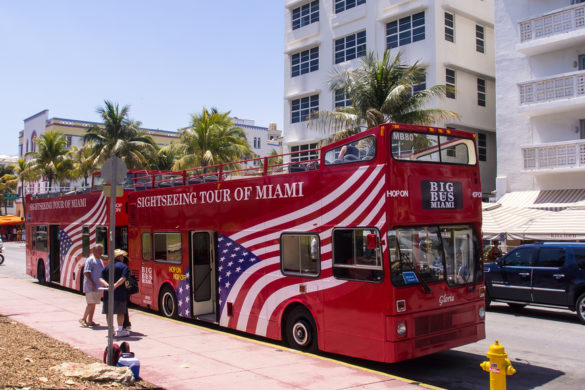 10 Must-See Sights of Miami That Will Make You Want to Settle There