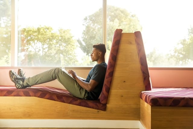Four Tips for Creating the Digital Nomadic Lifestyle You've Always Wanted