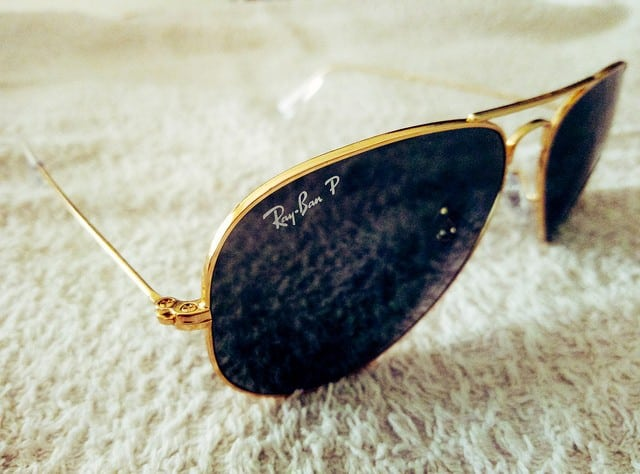 Ray-Ban RB3025s – The Everlasting Pair to Flaunt Your Style
