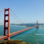 San Francisco's Best Sites for Tour Groups