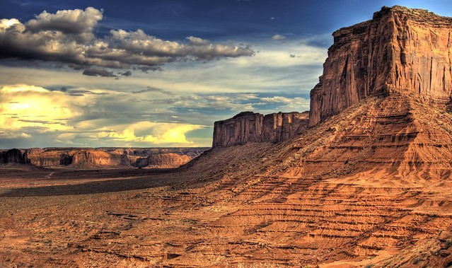 Visiting Arizona? Here are the Top 3 Sites to Visit in the Red Canyon State