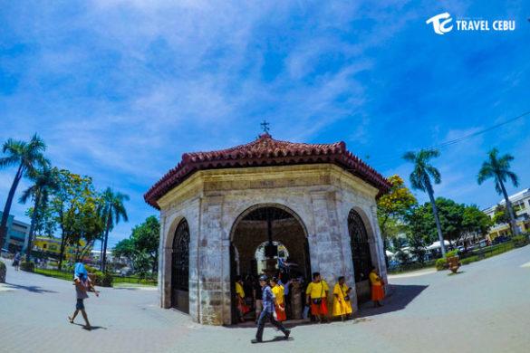 Three Things to Experience in Cebu City