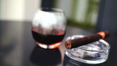 best cigars for beginners