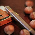 How to Make a Perfect Cigar Cut