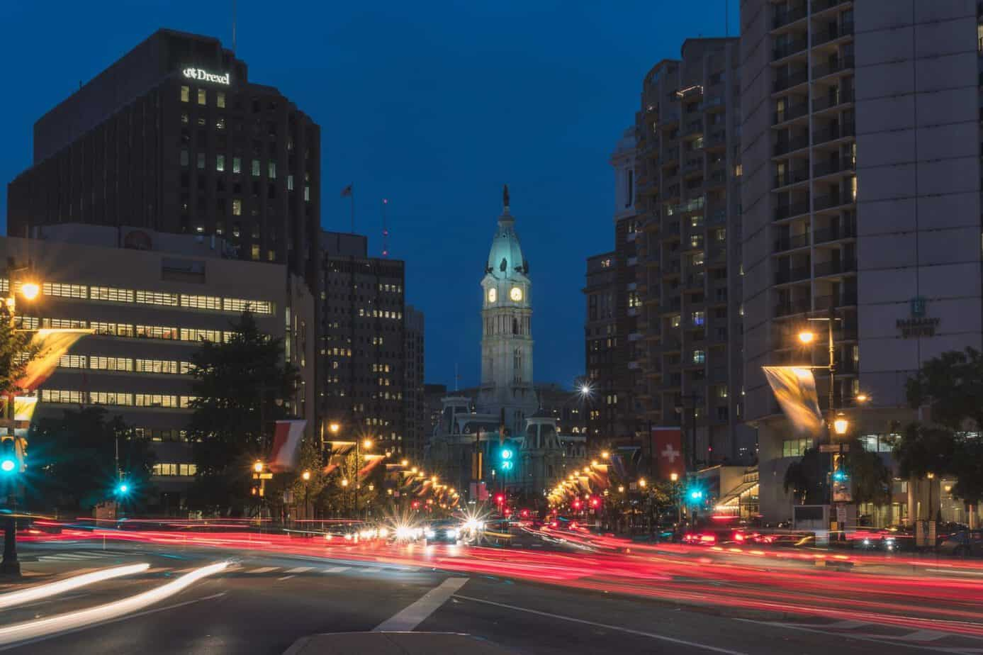 So Much to See and Do in Philadelphia This Year